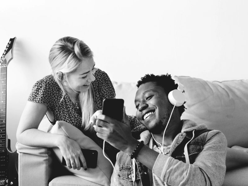 music-friends.jpg